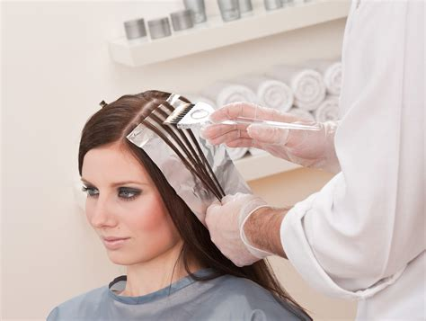 Hair Treatment get up to 75 discount at total care unisex salon and day