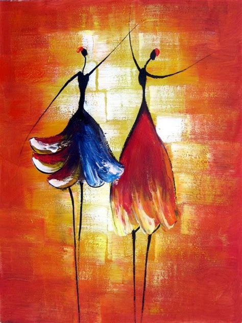 modern painting ideas 60 excellent but simple acrylic painting ideas for