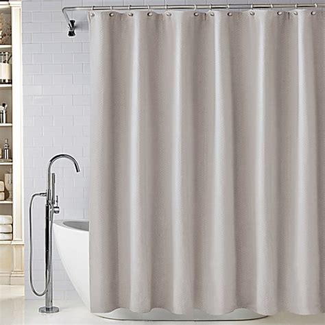 72 x 96 shower curtain buy wamsutta diamond matelass 233 72 quot x 96 quot shower curtain in