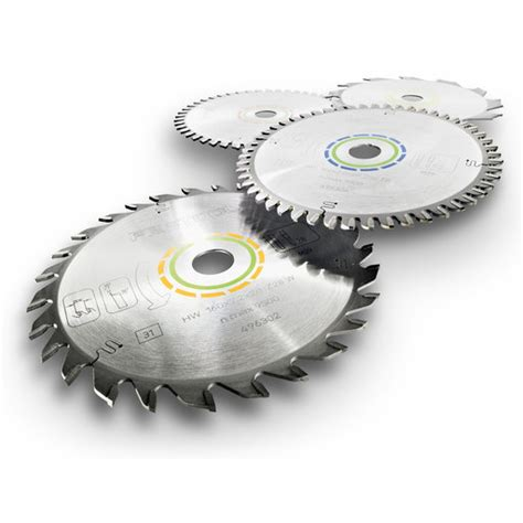 Circular Saw Blade For Laminate Countertop by Festool Ts 55 Eq Solid Surface Laminate Plunge Circular Saw Blade 48 Tooth