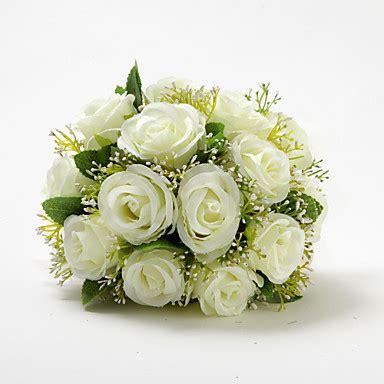 Flowers Box Satin Bloom Box wedding flowers roses bouquets wedding satin