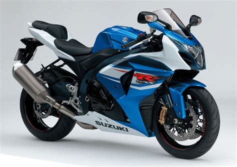 Suzuki Gsxr Review 2014 Suzuki Gsx R1000 Review And Prices