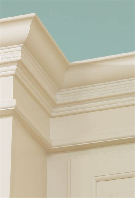 cabinet moldings decorative accents waypoint living