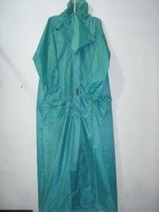 Limited Jas Hujan Gamis Kombinasi Termurah distributor jas hujan muslimah di pekanbaru arief ramadhan