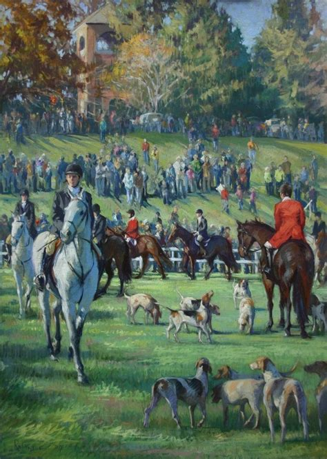 fox hunt by sam rulz 43 best steeplechase images on