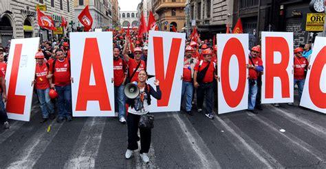 nazionale lavoro catania cgil anpi catania