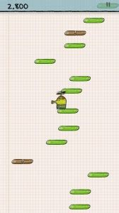 doodle jump jar touch 5 best nokia touch phone best mobile