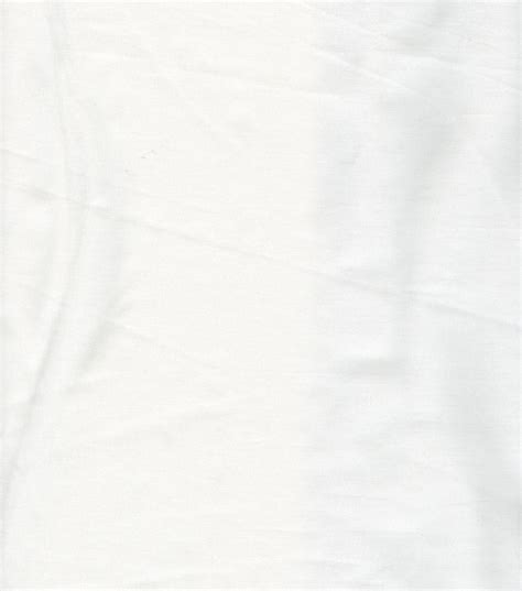 specialty quilt fabric 108 white jo