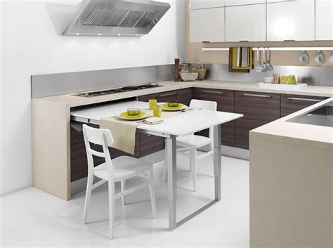 Ikea Kitchen Island Ideas by Beautiful Tavoli Cucina Lube Gallery Embercreative Us