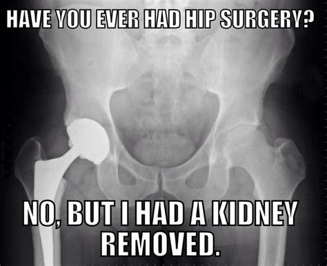 Xray Meme - 849 best my job is rad tech images on pinterest medical