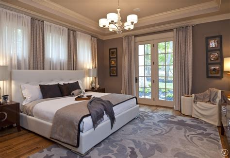 images of beautiful bedrooms how to organize a master bedroom clearissa s command center