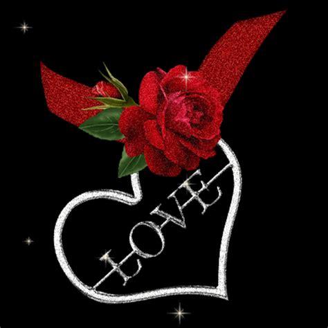 imagenes rosas de amor con movimiento te ofrecemos fondos de pantalla de flores con movimiento