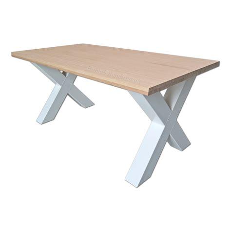 tafel maken plaatmateriaal hangtafel kopen interesting elegant statafel te huur with