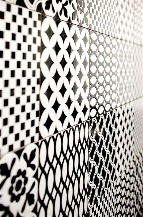 basilico piastrelle tagina ceramiche d arte al fuorisalone in anteprima la