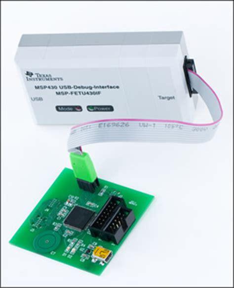 Altera Fpga Cpld Kabel Downloader Usb Blaster Berkualitas collion webshop tc2050 idc 430 bestellen