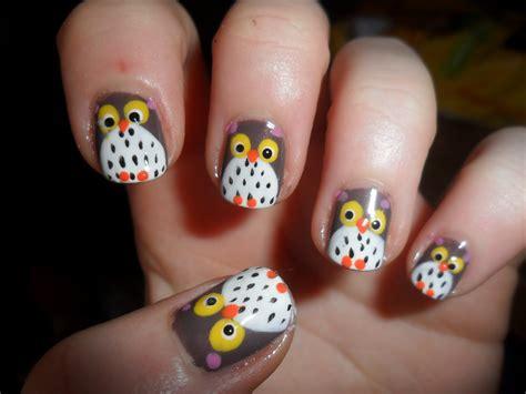 design nail art pictures nail art design nail designs tumblr for short nails 2014