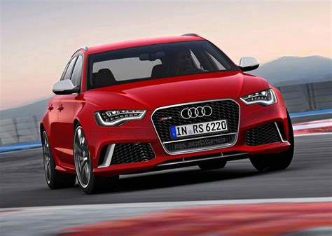2014 audi rs6 specs 2014 audi rs6 review specs pictures price 0 60 time