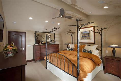 bedroom spotlight ideas saratoga home remodeling spotlight gallery cage design build