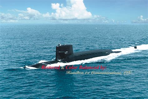 general dynamics electric boat division website general dynamics electric boat autos post
