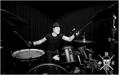tutorial main drum untuk pemula tips bermain drum 5 tips belajar bermain drum untuk pemula