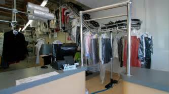 Home Design Store Union Nj how dry cleaning works it s not what you think gizmodo