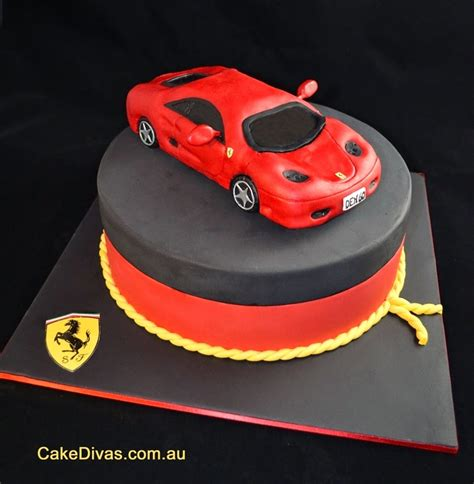 Jam Tangan Kado Ultah search results for kue ulang tahun untuk pacar ke 21