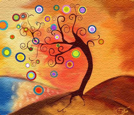imagenes figurativas estilizadas con autor creativid arte arte abstracto