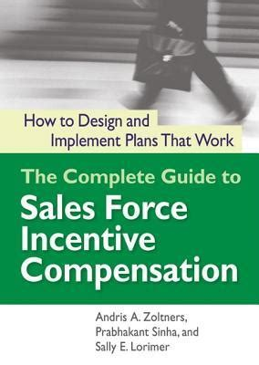 how to analyze the complete guide to language personality types human psychology and speed reading anyone books the complete guide to sales incentive compensation summary and analysis like sparknotes