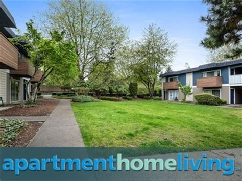 Cheap Apartments Renton Wa Cheap Renton Apartments For Rent From 500 To 1100 Find