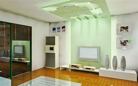 best home interiors best interiors for home design desktop backgrounds for