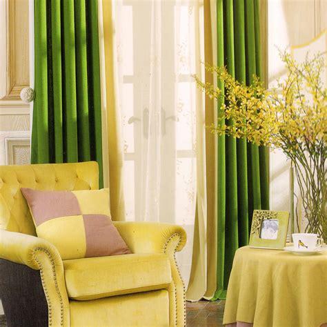 Solid Yellow Curtains Solid Yellow Curtains Walmart Yellow Shower Curtains Wonderful Walmart Yellow Kitchen Curtains