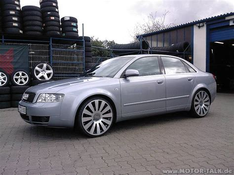 audi a4 consumption audi a4 car technical data car specifications vehicle