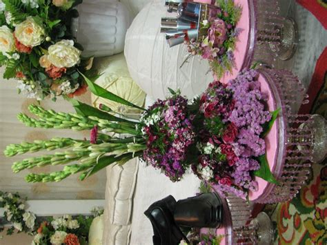 design gubahan bunga azlin amar design gubahan hantaran dan bunga di kuantan