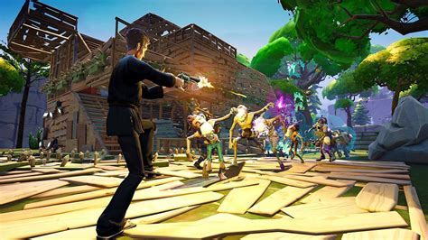 fortnite xbox one review buy fortnite xbox one compare prices
