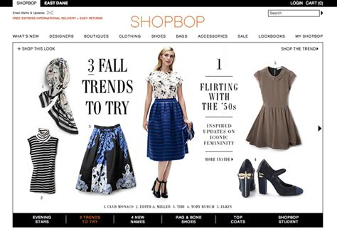 style clothing websites the ultimate tips for s clothes shopping