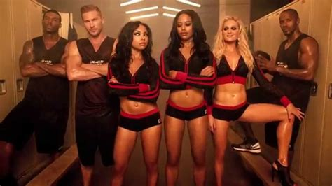 When Is Hit The Floor Returning by Hit The Floor Season 2 Promo Vh1