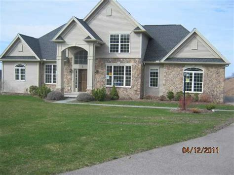 houses for sale pittsford ny 14534 pittsford new york reo homes foreclosures in pittsford new york search for