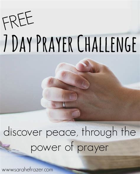 the power of prayingâ through fear prayer and study guide books how we came to adopt a boy from china e frazer