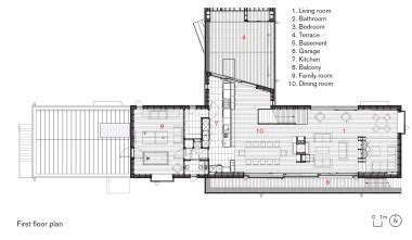 t shaped ranch house plans t shaped farmhouse floor plans popular house plans and design ideas