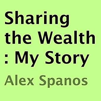 download share the story of my experiments with truth sharing the wealth my story h 246 rbuch download amazon de