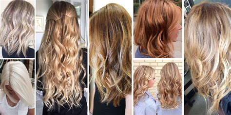 images of biolage hair color for 2014 biolage hair highlights 2017 2018 best cars reviews