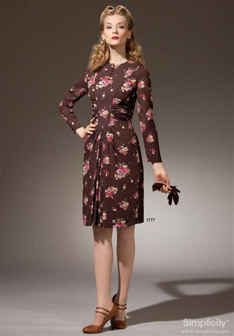 Premium Dress Bangkok Caesar Dress 24 best images about julius caesar on vintage dresses musicians and factory work