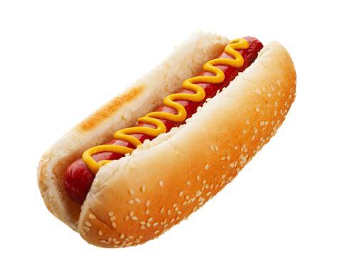 sausage dogs los 10 mejores platillos de comida r 225 pida