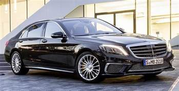 2014 Mercedes S65 Amg 2014 Mercedes S65 Amg The Royal Sport Wagenclub