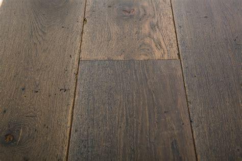 3 oak distressed chambord oak flooring