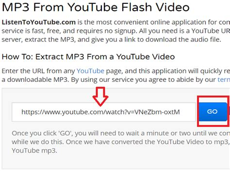 how to download mp3 from youtube using phone blog posts phonekindl