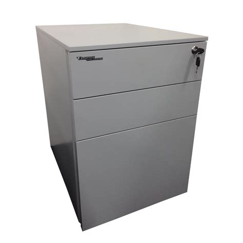home office furniture perth wa office furniture perth impress office furniture australia