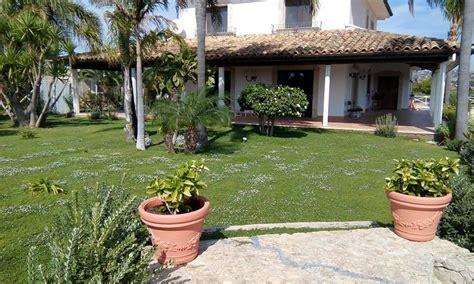 il giardino di eros villa eros villa con giardino vicina al mare e alla valle