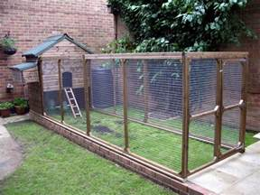 chicken coop how to build a chicken coop part 2