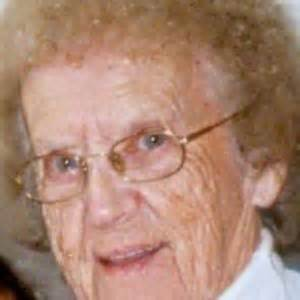 irene gilmore obituary waltham massachusetts joyce